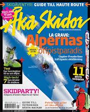 Aka Skidor
