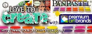 Premium Art Brands