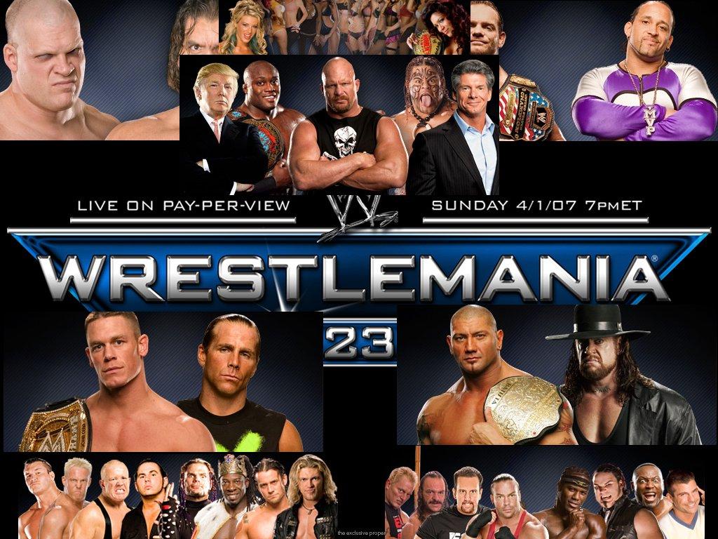 http://4.bp.blogspot.com/-v-DapREosqo/TkZcETMI2lI/AAAAAAAACfA/i_KZ7FtQOQk/s1600/Wrestlemania_23_XXIII_Card.jpg