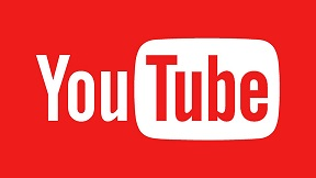 VIDIO YOUTUBE