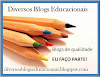 Diversos Blogs Educacionais