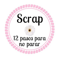 Scrap, 12 pasos para no parar