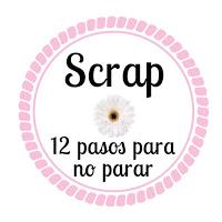 Scrap, 12 pasos para no parar