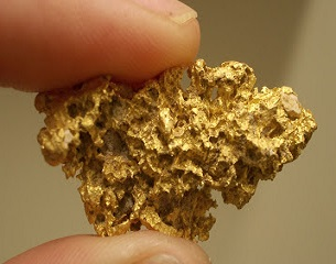 Gold Mining Africa ~ Technology Industry Of Gold Mining
