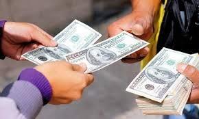 Cuánto esta el dolar en Perú. Cotización actualizada compra y venta precio 2014