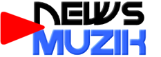 Newsmuzik.com