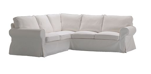 The Broyhill Abilene Sectional From Wayfair. The Price On This One Seems  Really Good But I Donu0027t Think I Could Ever Buy Something Like This Online  Without ...