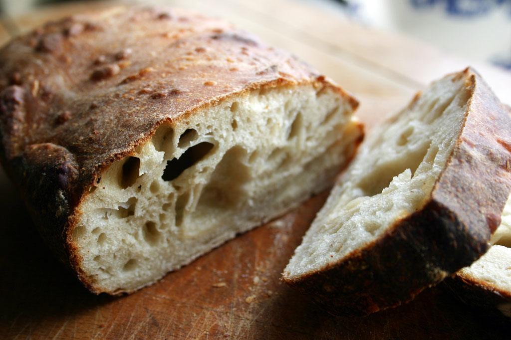... sourdough white bread recipe beginner sourdough sourdough white bread