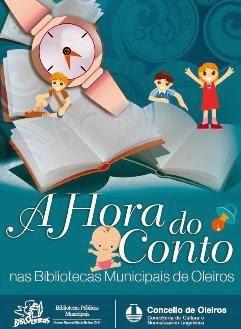 http://www.oleiros.org/c/document_library/get_file?p_l_id=14092&folderId=122559&name=DLFE-17363.pdf