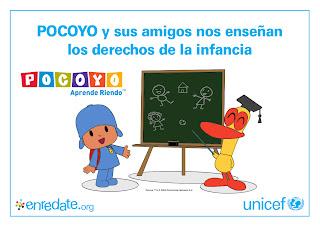 http://www.enredate.org/cas/blog/pocoyo_y_sus_amigos_nos_ensenan_los_derechos_de_la_infancia