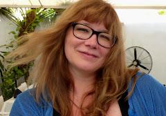 Beata Rumianek - redaktor, koordynator