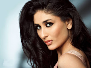 Hot Video Songs: Kareena Kapoor very very hot song from ...