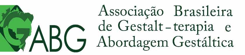 Associação Brasileira de Gestalt-terapia & Abordagem Gestáltica