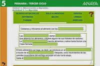 http://www.ceiploreto.es/sugerencias/A_1/Recursosdidacticos/QUINTO/datos/02_Cmedio/datos/05rdi/ud03/02.htm