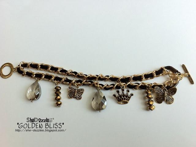 ar146-charm-bracelet-malaysia