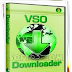 Download VSO Downloader 3.1.2.6 Free Update Installer For Windows