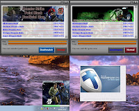 http://4.bp.blogspot.com/-v-LnNy9SEpw/TamYPVAYNNI/AAAAAAAAADk/trDog0g-pCM/s1600/CSPB+Launcher.jpg