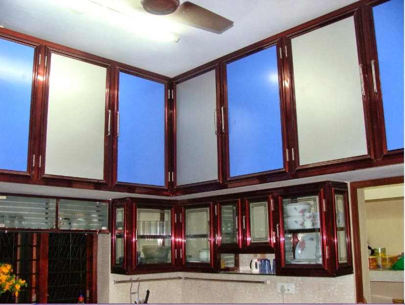 Your Choice Aluminium Fabricators Palakkad Kerala
