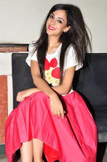 Kanika Kapoor 15.JPG