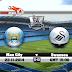 مشاهدة مباراة مانشستر سيتي وسوانزي سيتي بث مباشر بي أن سبورت Man City vs Swansea