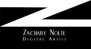 Zack Nolte Photo