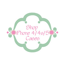 Shop iPhone, iPod & iPad cases