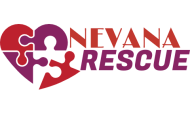 NEVANA RESCUE