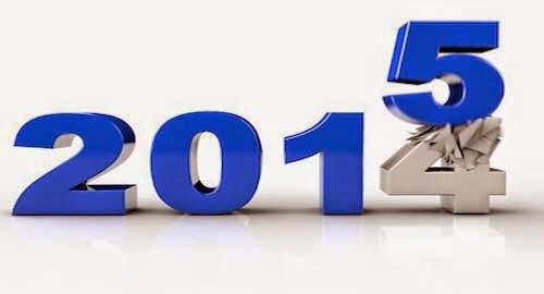 Strategi SEO Blogspot Untuk Tahun 2015