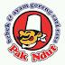 Lowongan Kerja di PT Indo PD Mandiri / Bebek & Ayam Goreng Pak Ndut