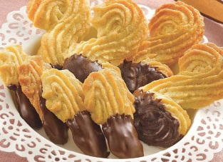 galletas-chocolate-almendras
