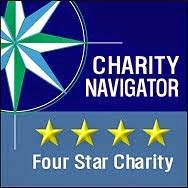 Charity Navigator - A charity watchdog