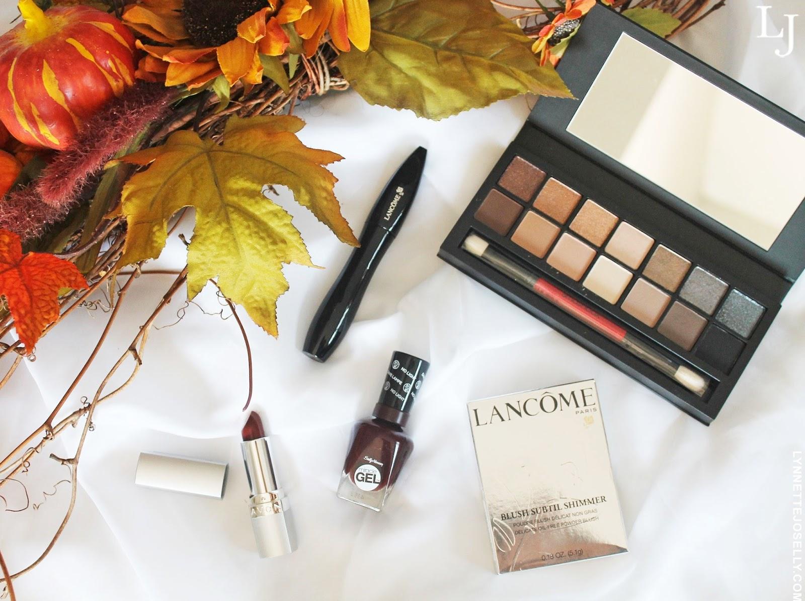 easy-fall-makeup-look