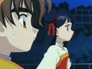 assistir - 31 – Sakura Card Captors – Sakura e o Livro Sem Título - online