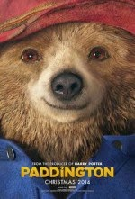 Download Film Paddington (2014) 720p HDRip Subtitle Indonesia