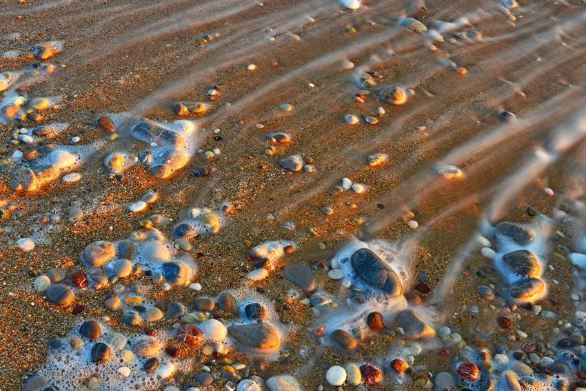 küche rhodos sand