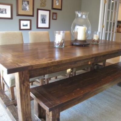 ... kitchen nook table bench booth style sets what is a kitchen nook table