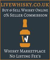 Live Whisky
