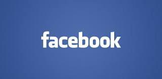 Mohammad Atif-Facebook