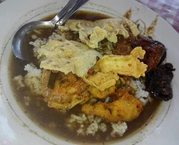 Image Result For Resep Masakan Tahu Walik