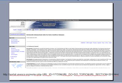 http://portal.unesco.org/es/ev.php-URL_ID=17720&URL_DO=DO_TOPIC&URL_SECTION=201.html
