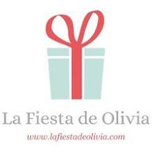 La Fiesta de Olivia