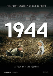 Download 1944 (2015) Subtitle Indonesia