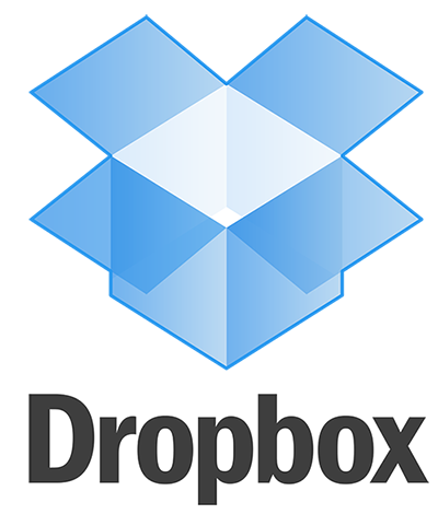 Dropbox experianced down time