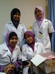 ...pharmacy life...