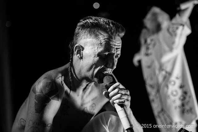 Die Antwoord at Time Festival August 15, 2015 Fort York Photo by John at One In Ten Words oneintenwords.com toronto indie alternative music blog concert photography pictures