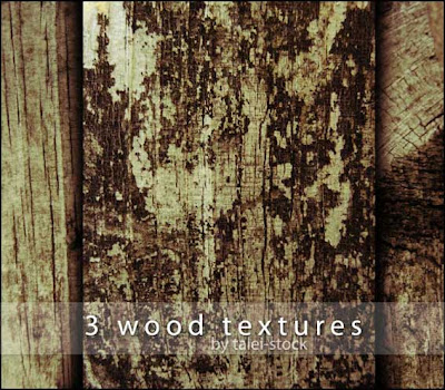 wood textura photoshop