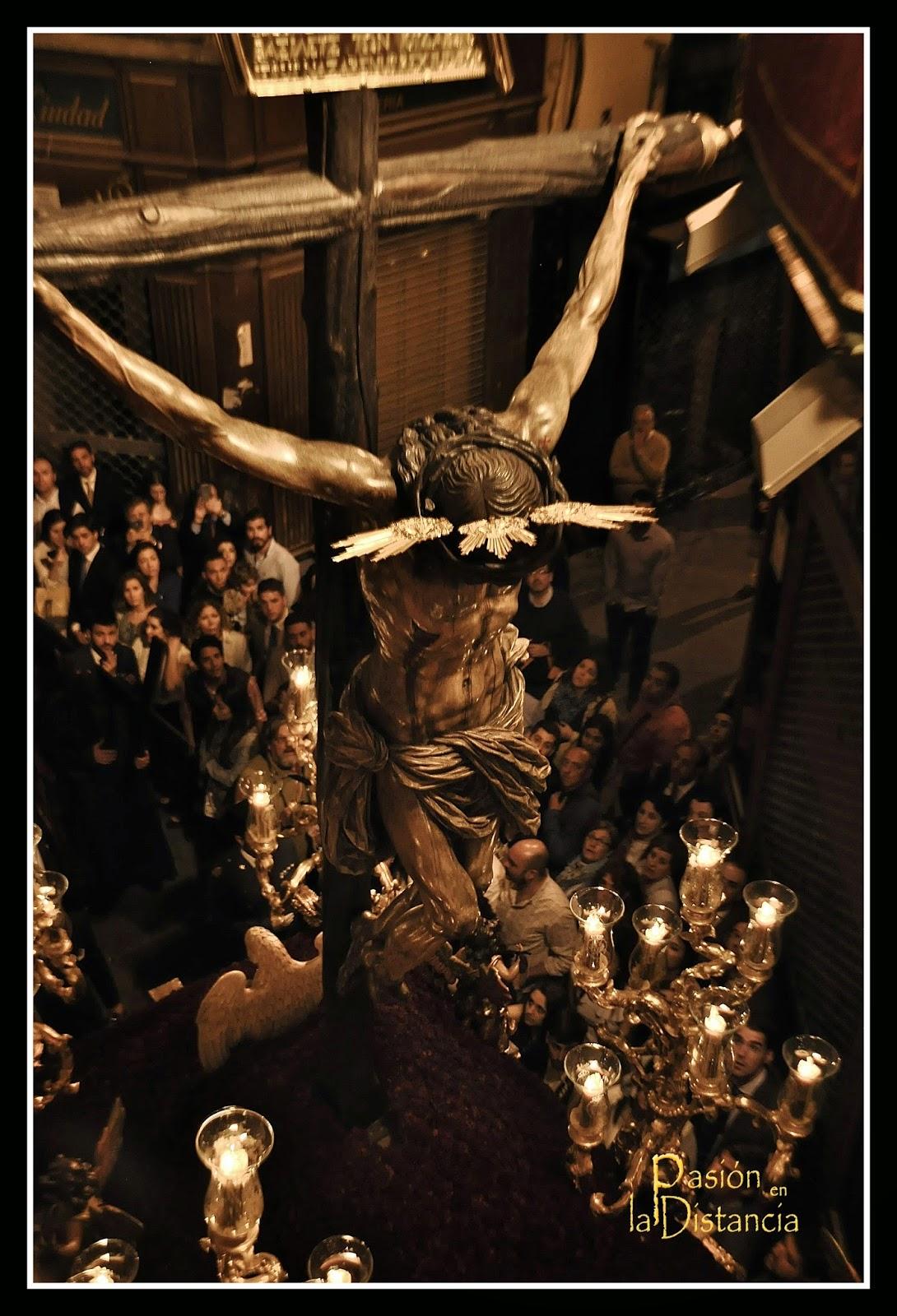 Semana-Santa-El-Amor-Sevilla-2015
