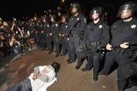 policeriot.jpg
