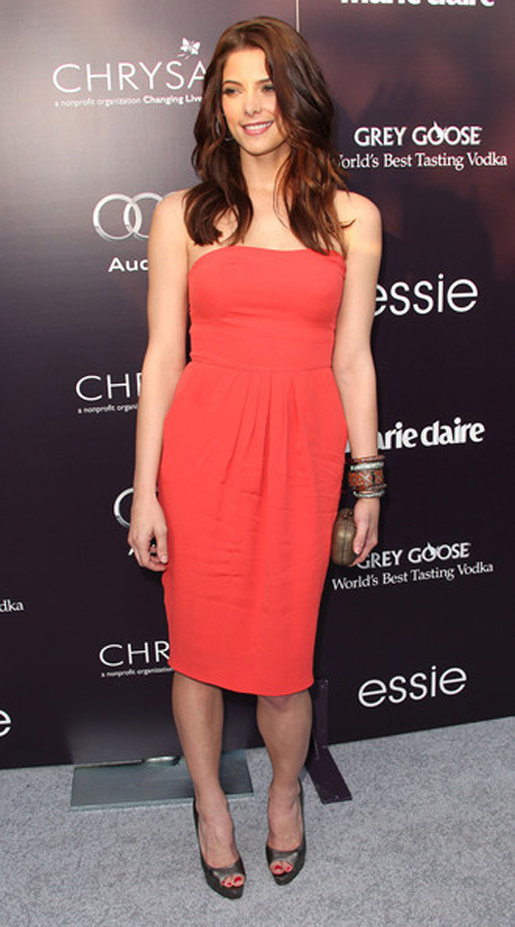 Kategory Ashley Greene Fashion Style 2013 Ashley Greene Ashley Greene