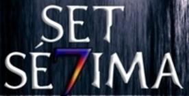 Set Sétima